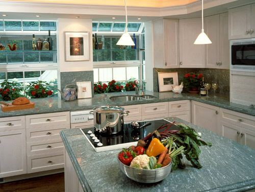 Spectra | Kitchen Sinks & Faucets