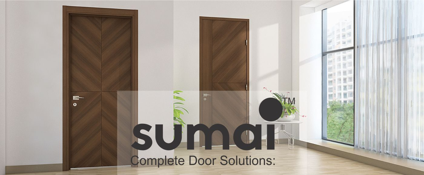 sumai pre hung doors related images