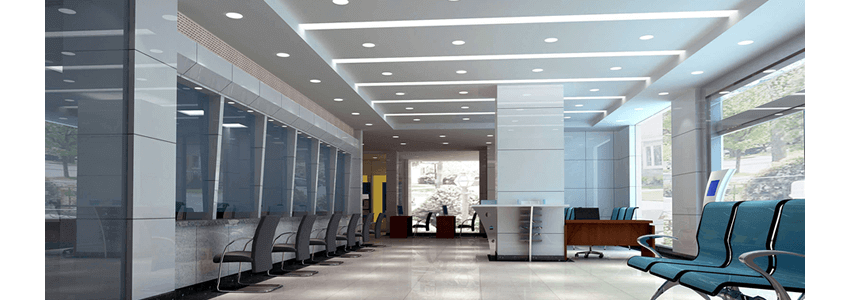Spectra commercial lights abba commercial lights mozeypictures Image collections
