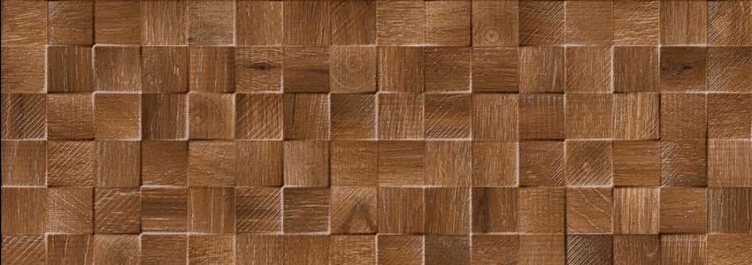 Spectra Floor Tiles