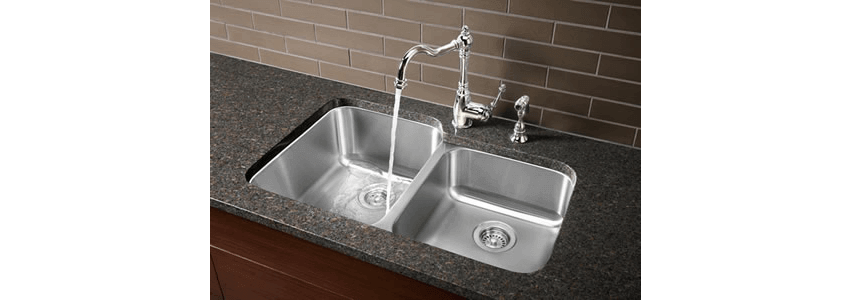 Toto Kitchen Sink Spectra kitchen faucets toto kitchen faucets toto workwithnaturefo