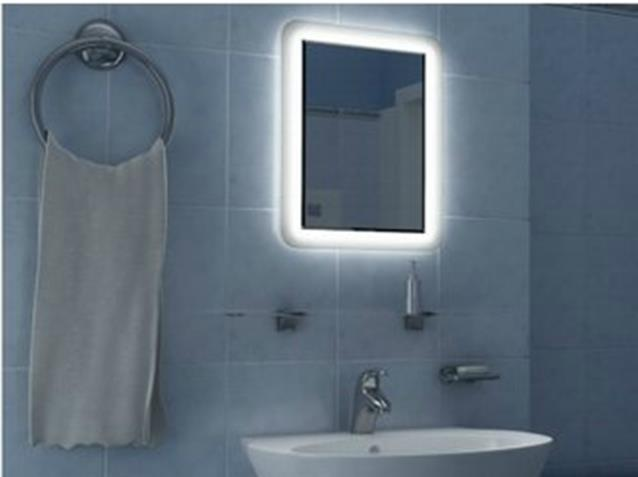 Jaquar Bathroom Partitions buy fans, lightings for home, furnitures, flooring & hardware products