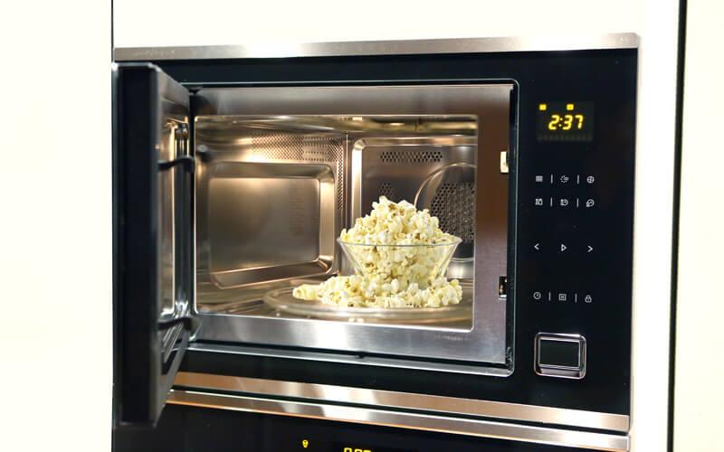 Microwave Ovens Related Images