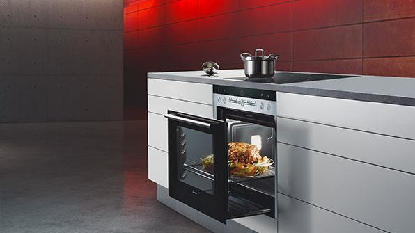 Cook to in slow breast long how oven cooking turkey