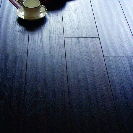 Grey Blue Laminate Flooring, Blue Laminate Flooring