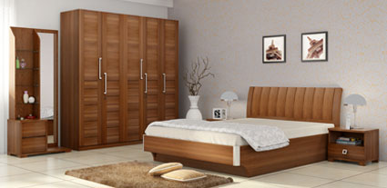 Related Products. Bedroom Sets Related Images